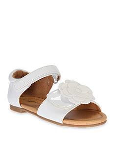 Nina Jillyan Sandals - Infant/Toddler Sizes