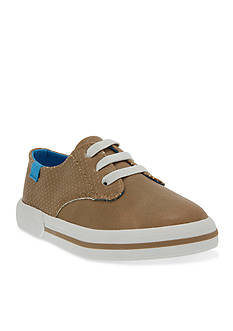 Elements by Nina Liam Casual Lace Up Sneaker