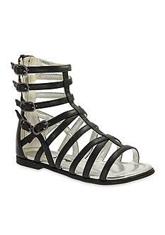 Nina Octavia Sandals - Youth Sizes