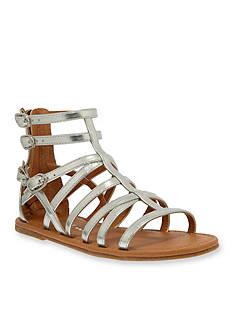 Nina Pandora Sandals - Youth Sizes