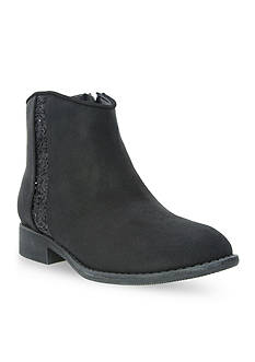 Nina Svetlana Boot - Youth Sizes