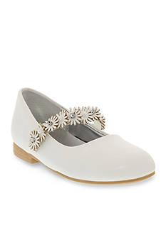 Nina Sydney Dress Shoe-Toddler Shoes