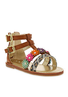 Nina Wonda Gladiator Sandals -Infant/Toddler Sizes