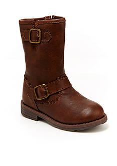 Carter's Aqion Girls Riding Boot