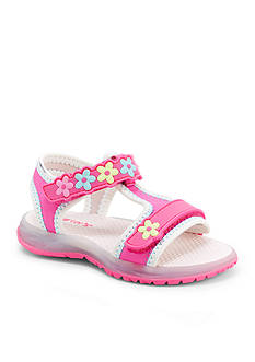Carter's Chelsea 2 Sandal - Girls Toddler Sizes
