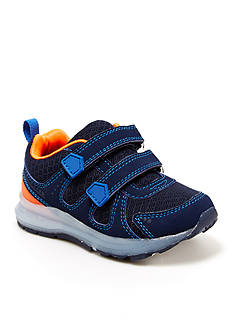 Carter's Fury Athletic Shoes - Infant/Toddler Sizes