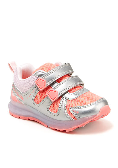 Carter's® Fury Athletic Shoes - Infant/Toddler Sizes