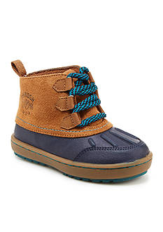 OshKosh B'gosh Harrison Boots - Boy Toddler Sizes