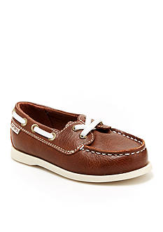 Carter's Ian Boat Shoe - Infant/Toddler Sizes