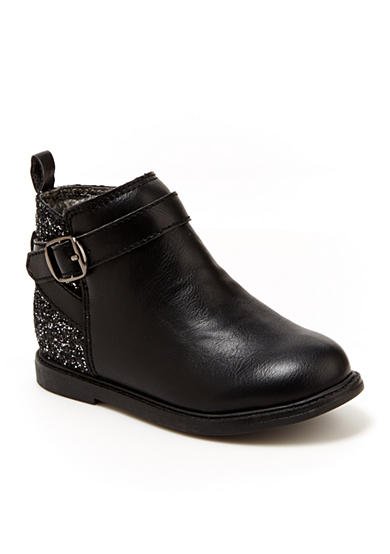 Carter's® Nancy Boots - Infant/Toddler Sizes
