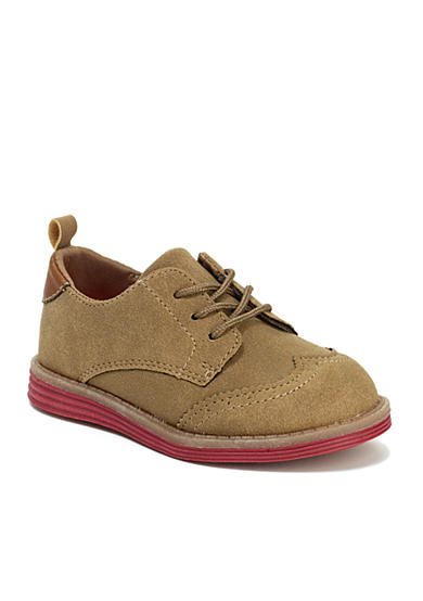 Carter's® Swift Oxford - Toddler Sizes