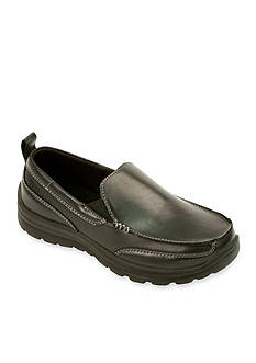 Deer Stags Zesty Slip On - Boy Toddler/Youth Sizes 11 - 7