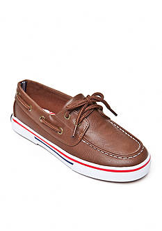 Nautica Galley Boat Shoe