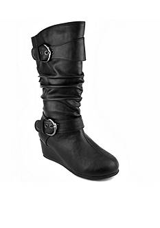 Rampage Hildey Boot- Toddler/Youth Sizes