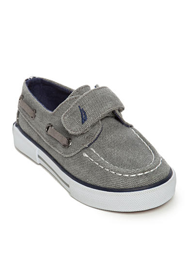 Boys Boat Shoes Sale: Save Up to 25% Off! Shop litastmaterlo.gq's huge selection of Boat Shoes for Boys - Over 25 styles available. FREE Shipping & Exchanges, and a % price guarantee!