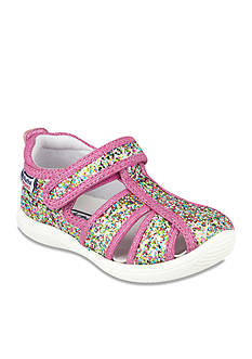 Naturino Express Andrea Play Shoe - Girls Toddler Sizes
