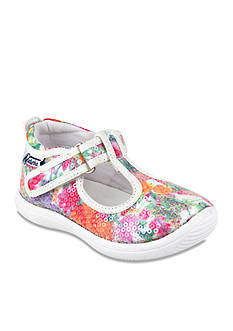 Naturino Express Marcella Play Shoes - Girls Toddler Sizes