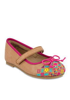 Rampage Allie Flats - Girls Toddler Sizes