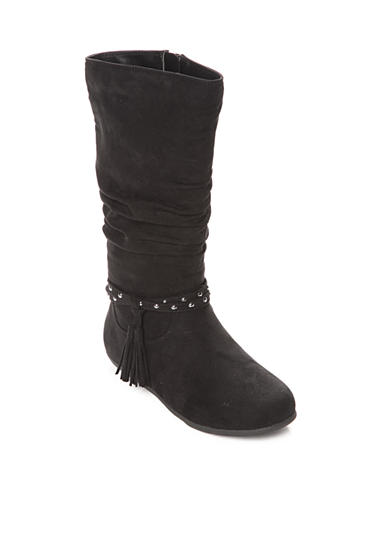 Rampage Callie Boot - Toddler/Youth Sizes