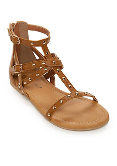 Rampage Hildy Sandals - Girls Youth Sizes