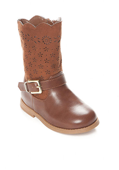 Rampage Lil Sally Riding Boot - Toddler Sizes