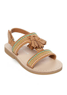 Rampage Lil Tessy Sandal - Girls Toddler Sizes