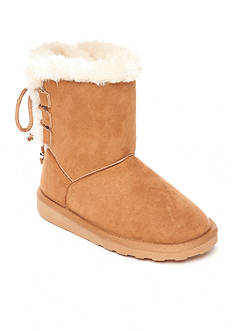 Rampage Nellie Fleece Boot - Toddler/Youth Sizes