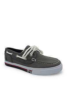 Nautica Spinnaker Boat Shoe - Boys Youth Sizes