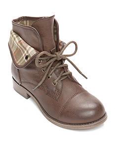 Rampage Vera Boot - Youth/Toddler Sizes