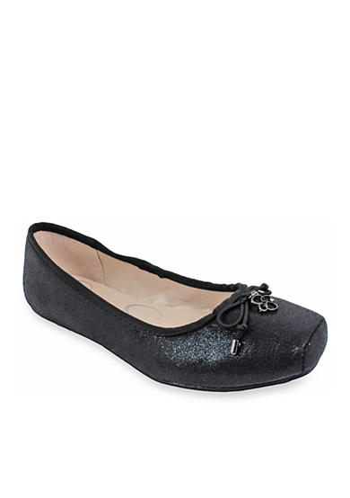 Jessica Simpson Everly Flat - Girls Toddler/Youth Sizes