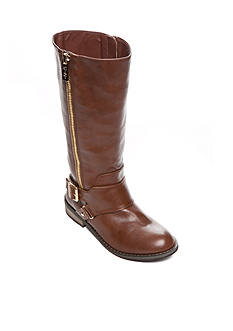 Jessica Simpson Kingsley Boot - Toddler/Youth Sizes