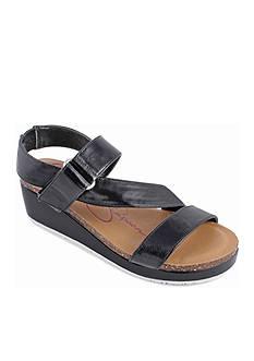 Jessica Simpson Maren Wedge Sandal