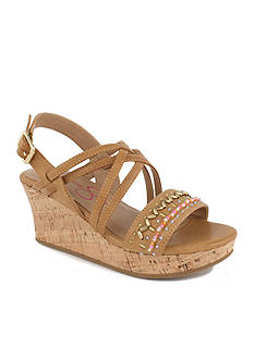 Jessica Simpson Fallon - Girls Toddler/Youth Sizes