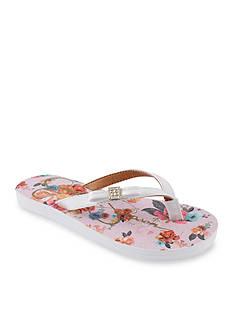 Jessica Simpson Duchess Flip Flop