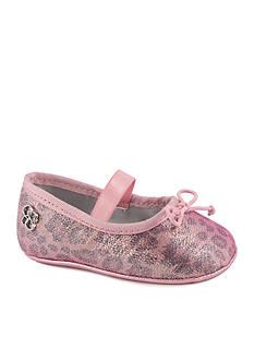 Jessica Simpson Elsie Ballet Flats
