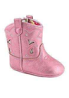 Jessica Simpson Sammi Western Boots