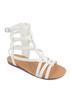 Jessica Simpson Ronnie Sandal - Girls Toddler/Youth Sizes