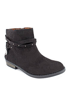 Jessica Simpson Hidalgo Booties - Toddler/Youth Sizes