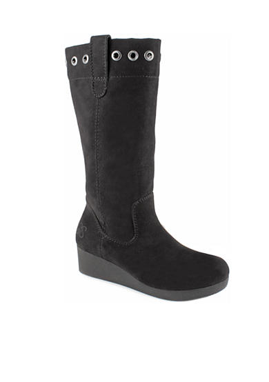 Jessica Simpson Arcola Wedge Boots - Girl Toddler/Youth Sizes