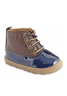 Natural Steps Ricki Duck Boots - Toddler/Youth Sizes