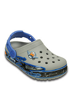 Crocs Star Wars™ X Wing™ Shoe - Infant/Toddler/Youth Sizes