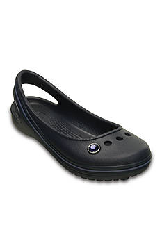 Crocs Genna II Gem Slingback