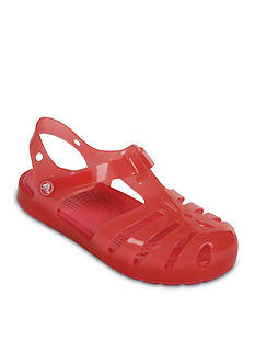 Crocs Isabella Sandal PS - Girls Toddler/Youth Sizes