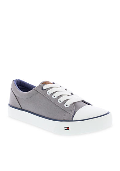 Tommy Hilfiger Cormac Core Lace-Up Sneaker