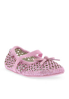 Stuart Weitzman Baby Perfect Shoes - Infant Sizes