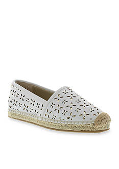 MICHAEL Michael Kors Erika Espadrille Shoe - Girls Toddler/Youth Sizes