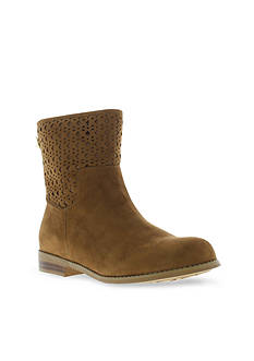 MICHAEL Michael Kors Emma Stef Boot - Girl Youth Sizes