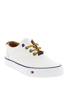 Tommy Hilfiger Dennis Sneaker - Boys Youth Sizes
