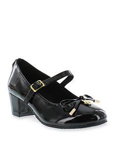MICHAEL Michael Kors MK Ella Mimi Dress Shoe - Girls Youth Sizes