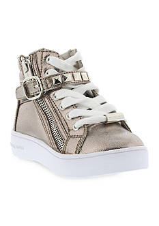 MICHAEL Michael Kors Ivy Rory Sneaker - Toddler Sizes